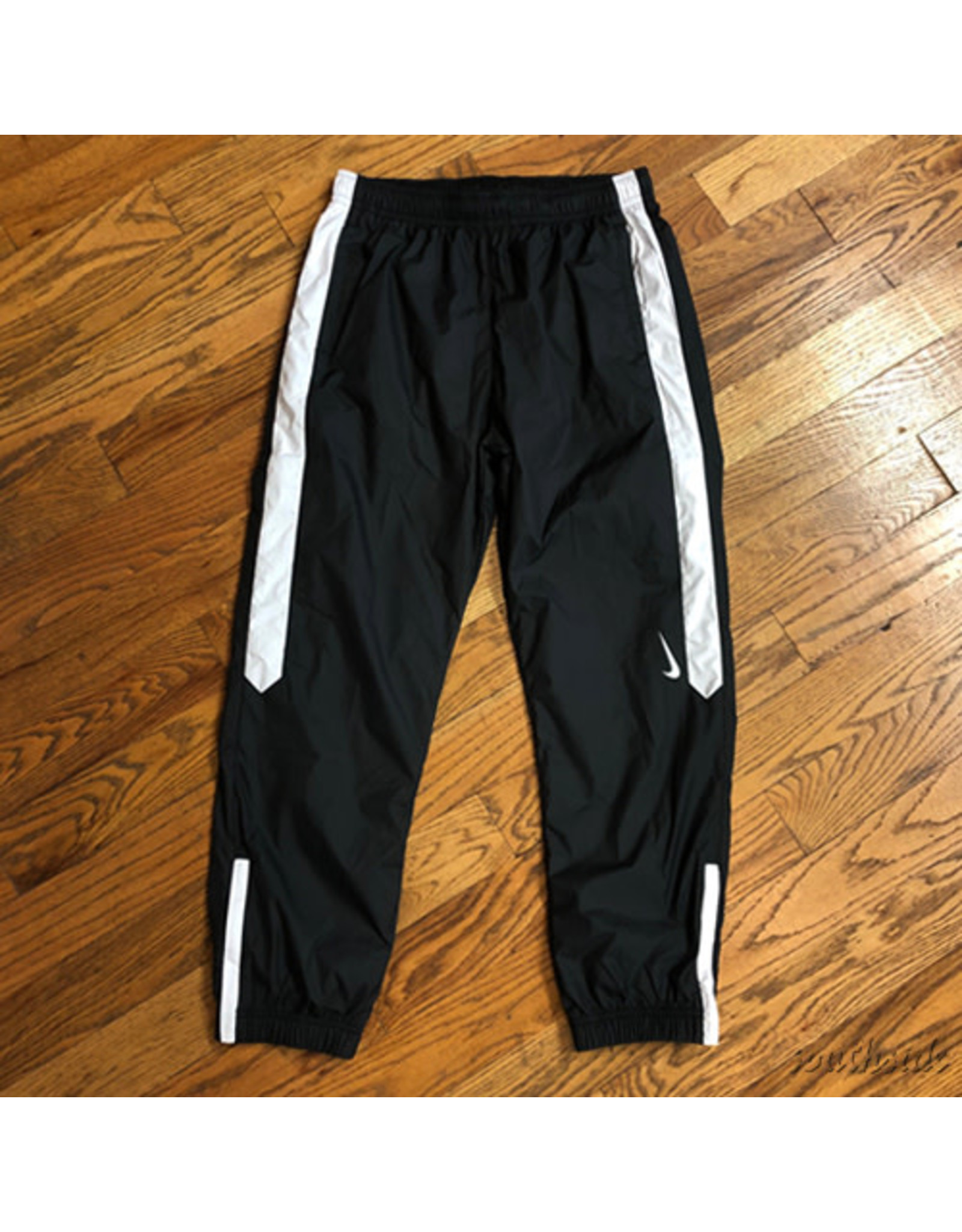 Nike Nike SB Pant Swish Stripe