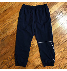 Nike Nike SB Pant Swish Outline Check
