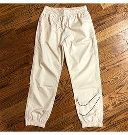 Nike Nike SB Pant Swish Zip Check