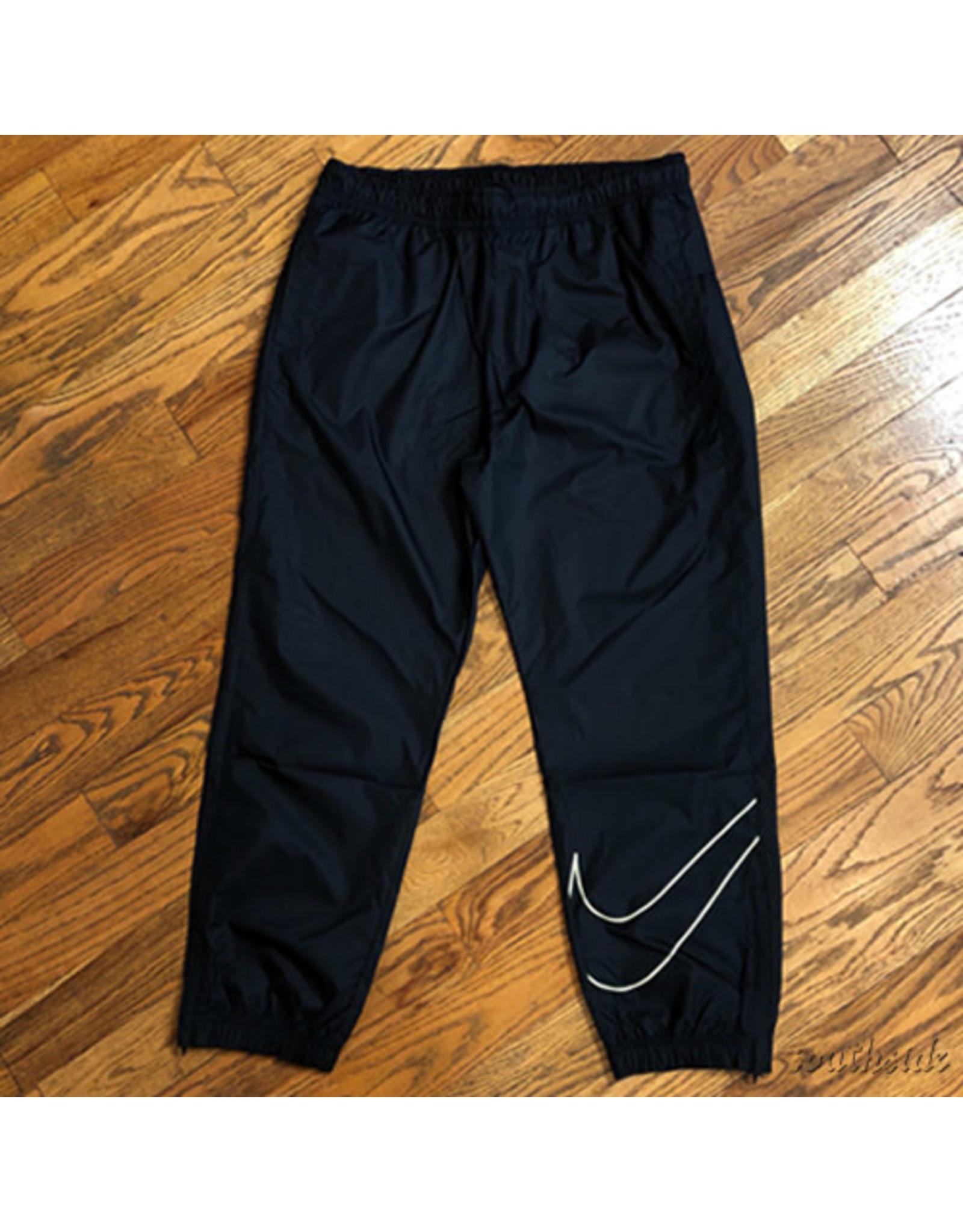 Nike Nike SB Pant Swish Zip Check