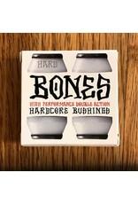 BONES Hardcore Bushings Hard White