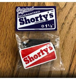 SHORTY'S 1-1/2 PHILLIPS