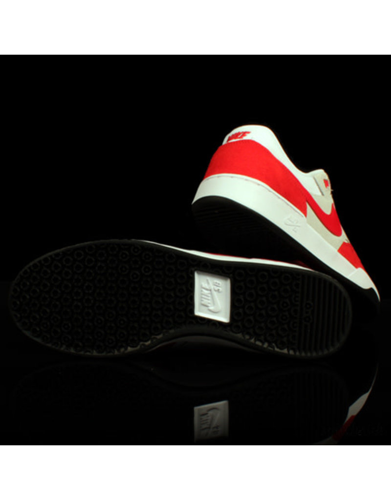 Nike Nike SB GTS Return PRM Sport Red