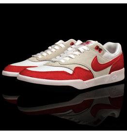 Nike Nike SB GTS Return PRM Sport Red