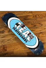 Real Deck Tanner AM EDT 8.25x32