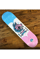Roger Deck Thompson Canis Lupus 8.25x31.9