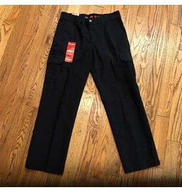 Dickies Black Cargo Pants