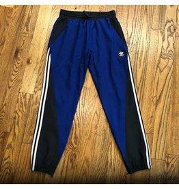 ADIDAS Adidas Pant Insley Royal Black
