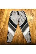 ADIDAS Adidas Pant 3st Gray Black