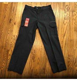 Dickies Cargo Pant Ripstop Black