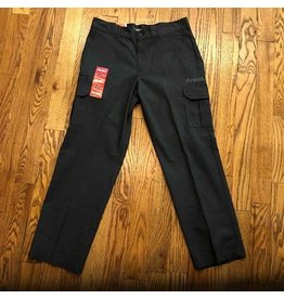 Dickies Cargo Pant Ripstop Gray
