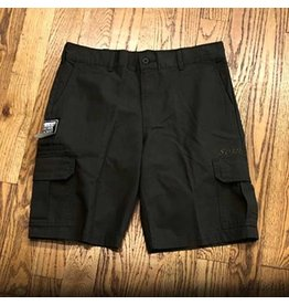 Dickies Cargo Shorts Ripstop Olive