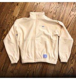 ADIDAS Adidas Jacket Nora Light Cream
