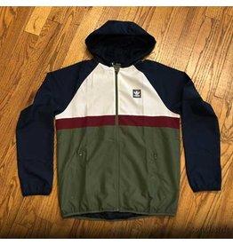 ADIDAS Adidas BB Wind Jacket