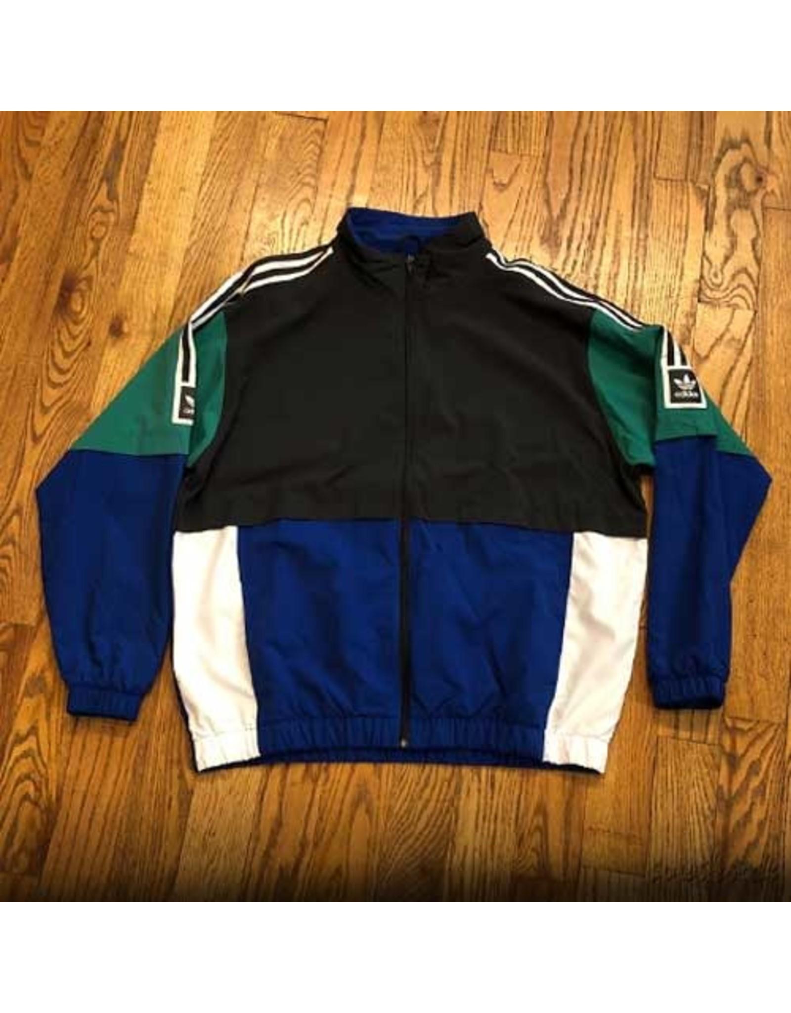 ADIDAS Adidas Jacket 20 Jacket Multi