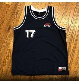 Nike Nike SB Jersey USA