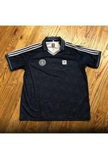 Adidas Tee Btlgue Jersey
