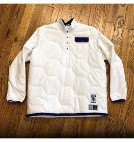ADIDAS Adidas x Hardies Jacket