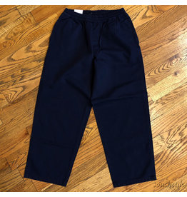 Polar Karate Pant Navy