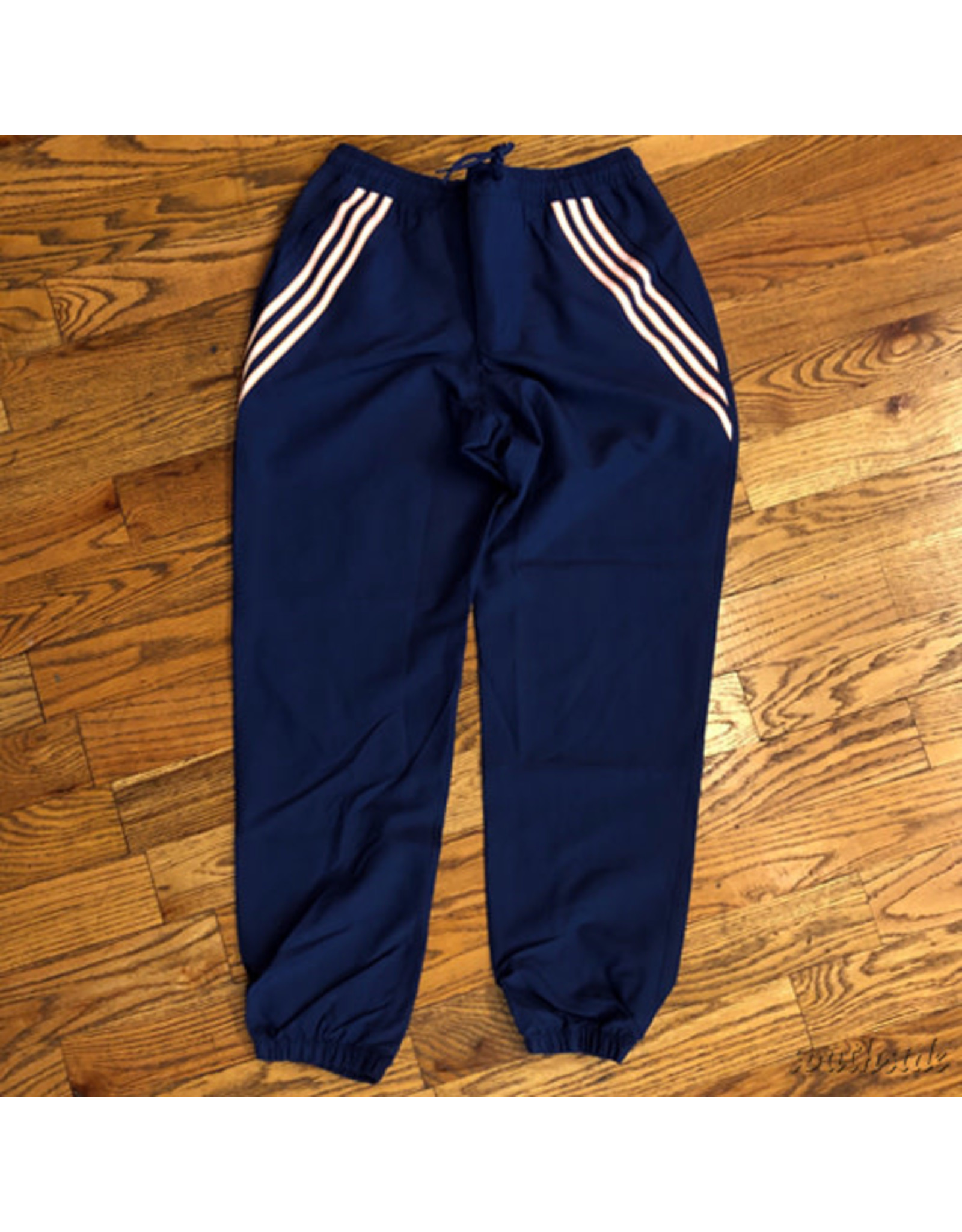 ADIDAS Adidas Pant Workshop 2