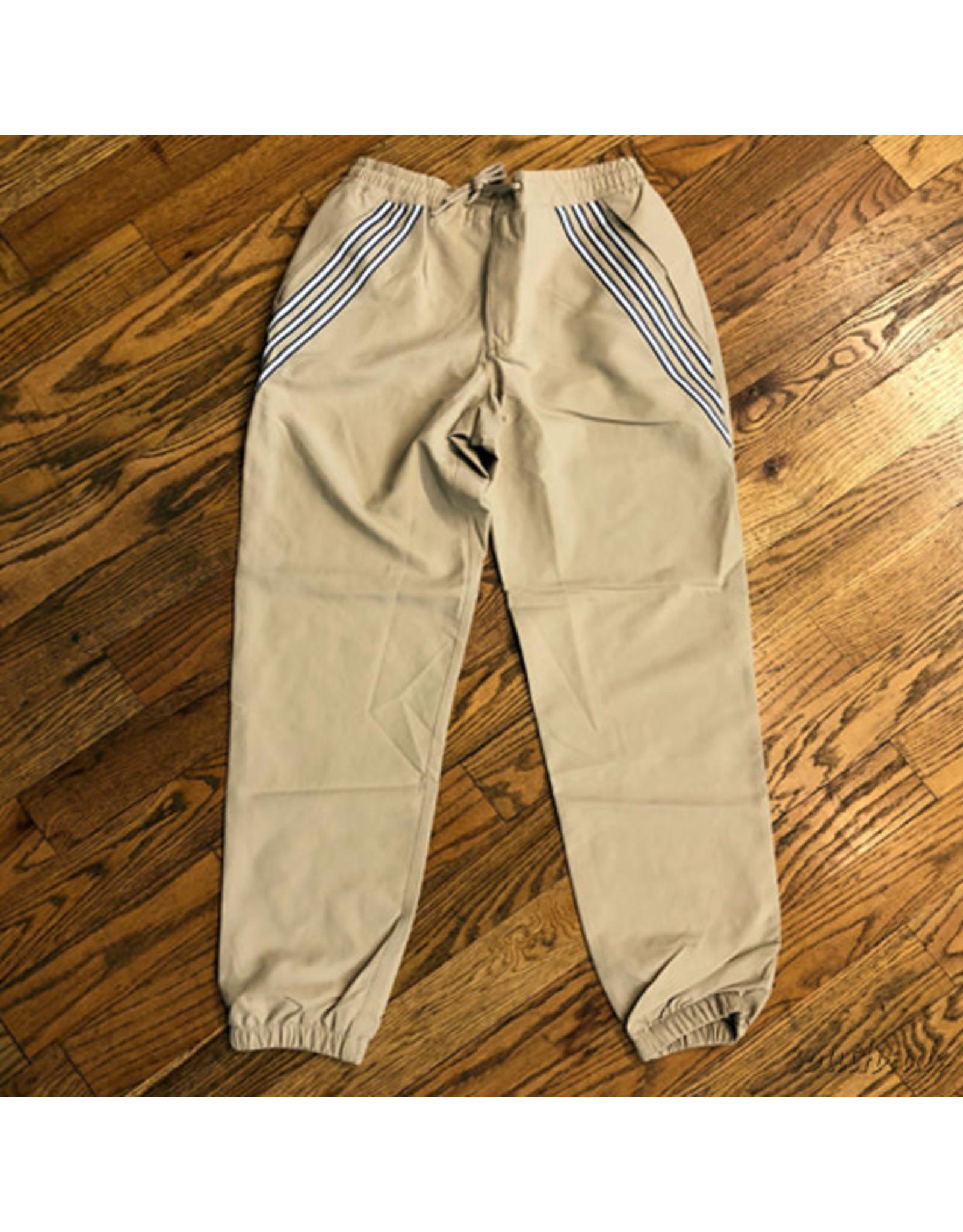 ADIDAS Adidas Pant Workshop 2