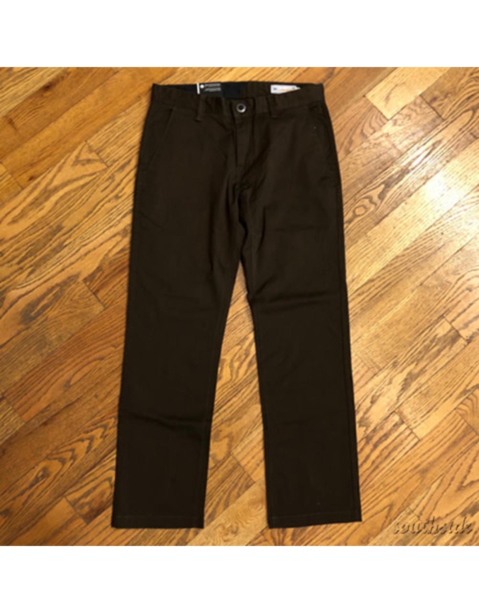 Volcom Frickin Modern Pant