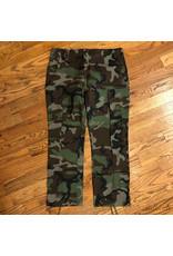 Nike Nike SB Cargo Pant