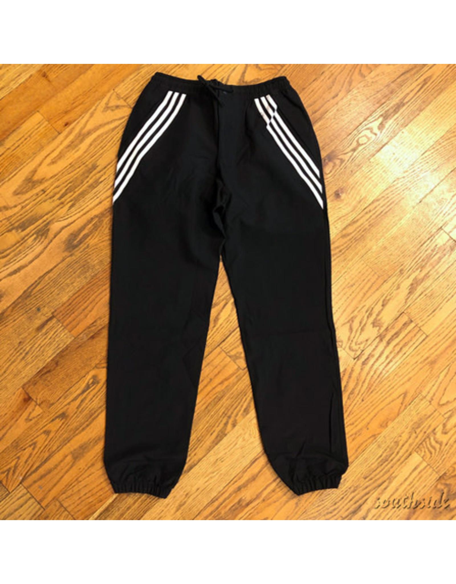 ADIDAS Adidas Pant Workshop