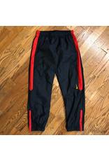 Nike Nike SB Pant Swish Stripe Red Black