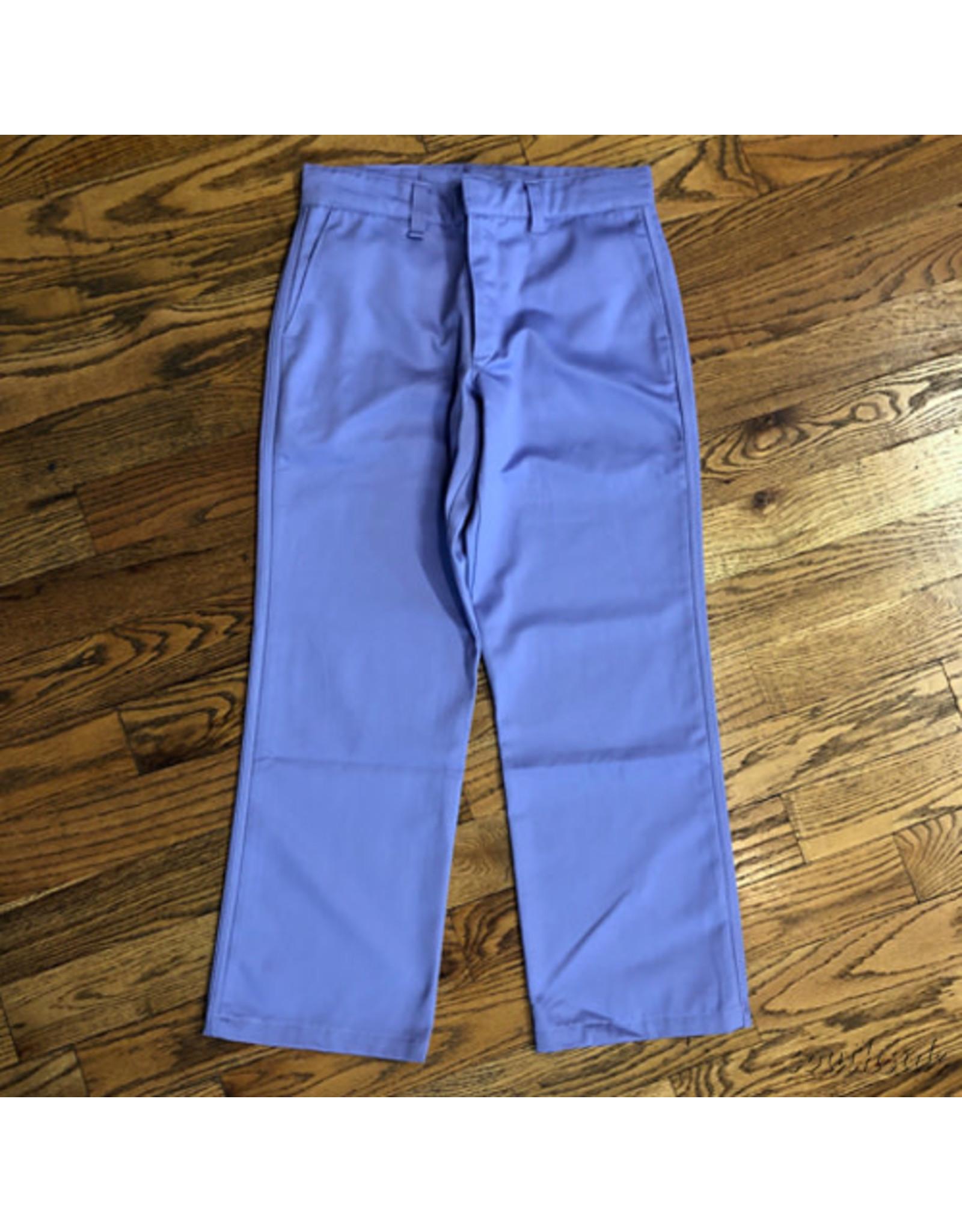 ADIDAS Adidas Pant Nora Purple