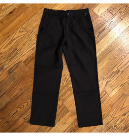 VANS Vans Pants Authentic Chino