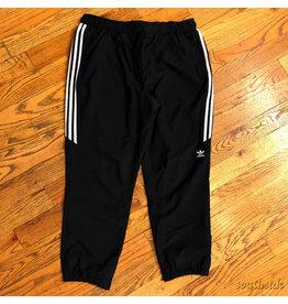 ADIDAS Adidas Pant Classic Black