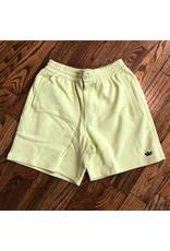 ADIDAS Adidas Shorts Shmoo Yellow Purple