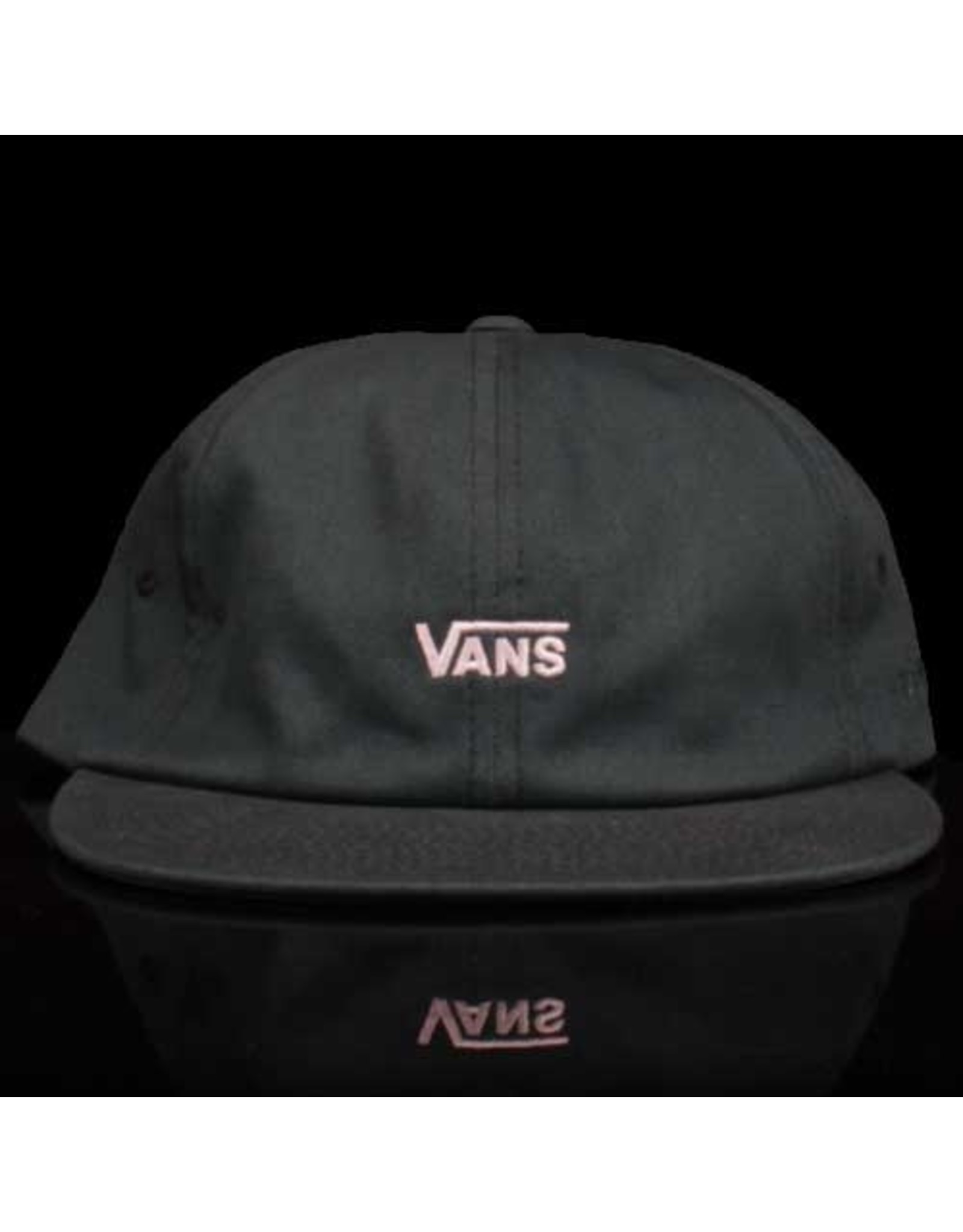 VANS Vans Hat Jockey 6 Panel Strapback Green