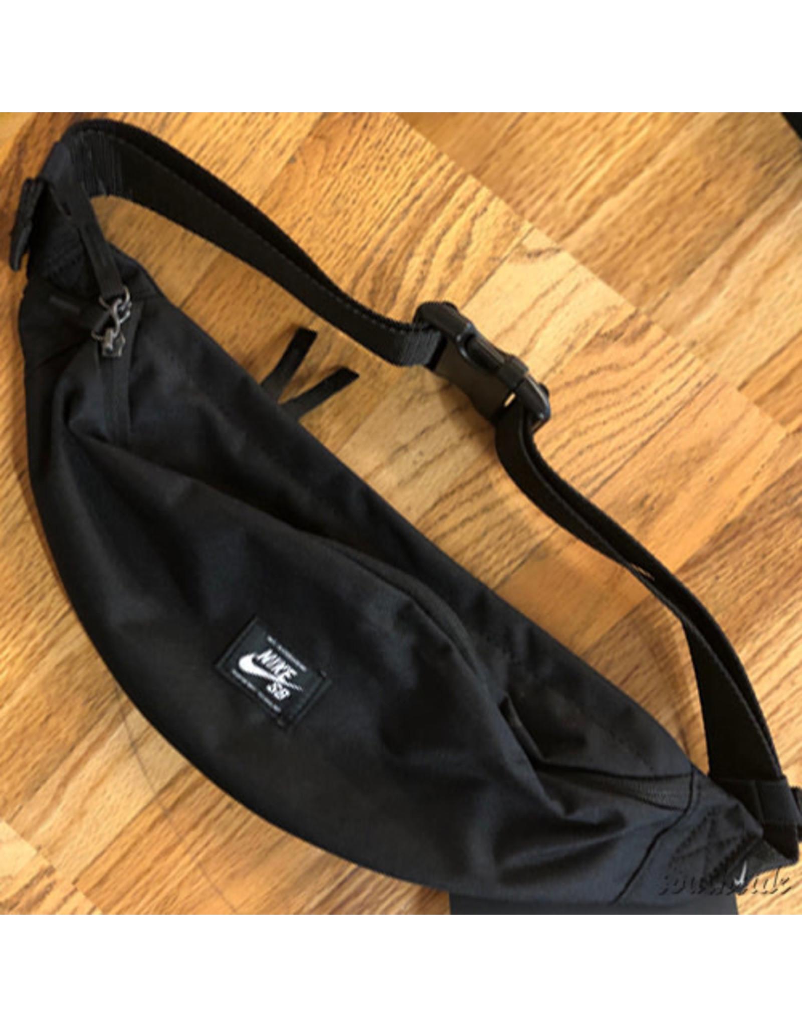 Nike Nike SB Cross Body Bag