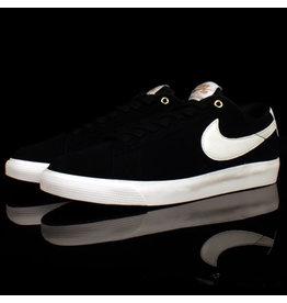 Nike Nike SB Blazer Low GT Black Sail