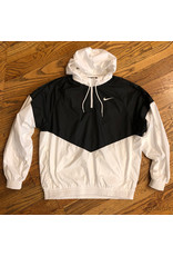 Nike Nike SB Jacket Black White