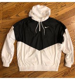 Nike Nike SB Jacket Black White