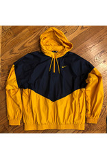 Nike Nike SB Jacket Navy Yellow