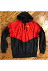 Nike Nike SB Jacket Red Black