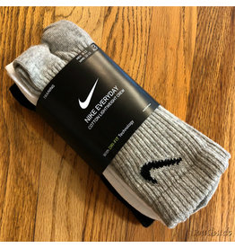 Nike Nike SB Sock Crew 3 Pack MULTI