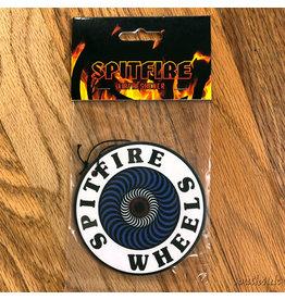 Spitfire Air Freshener Classic