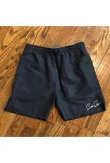 Southside Southside Shorts Charcoal