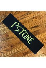 MOB x P Stone Yellow