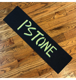 MOB Griptape x P Stone