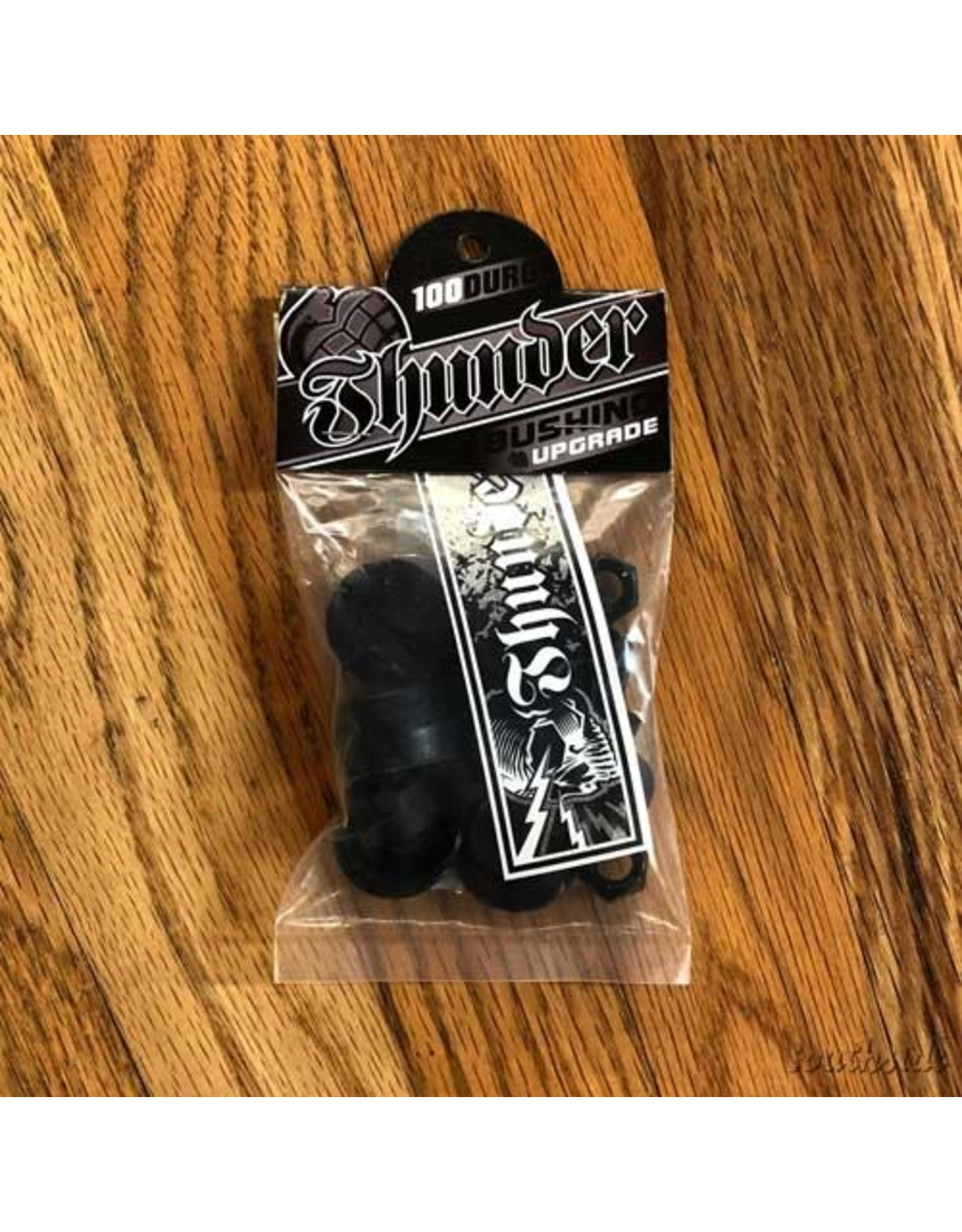 Thunder Bushings Rebuild Kit 100 Durometer
