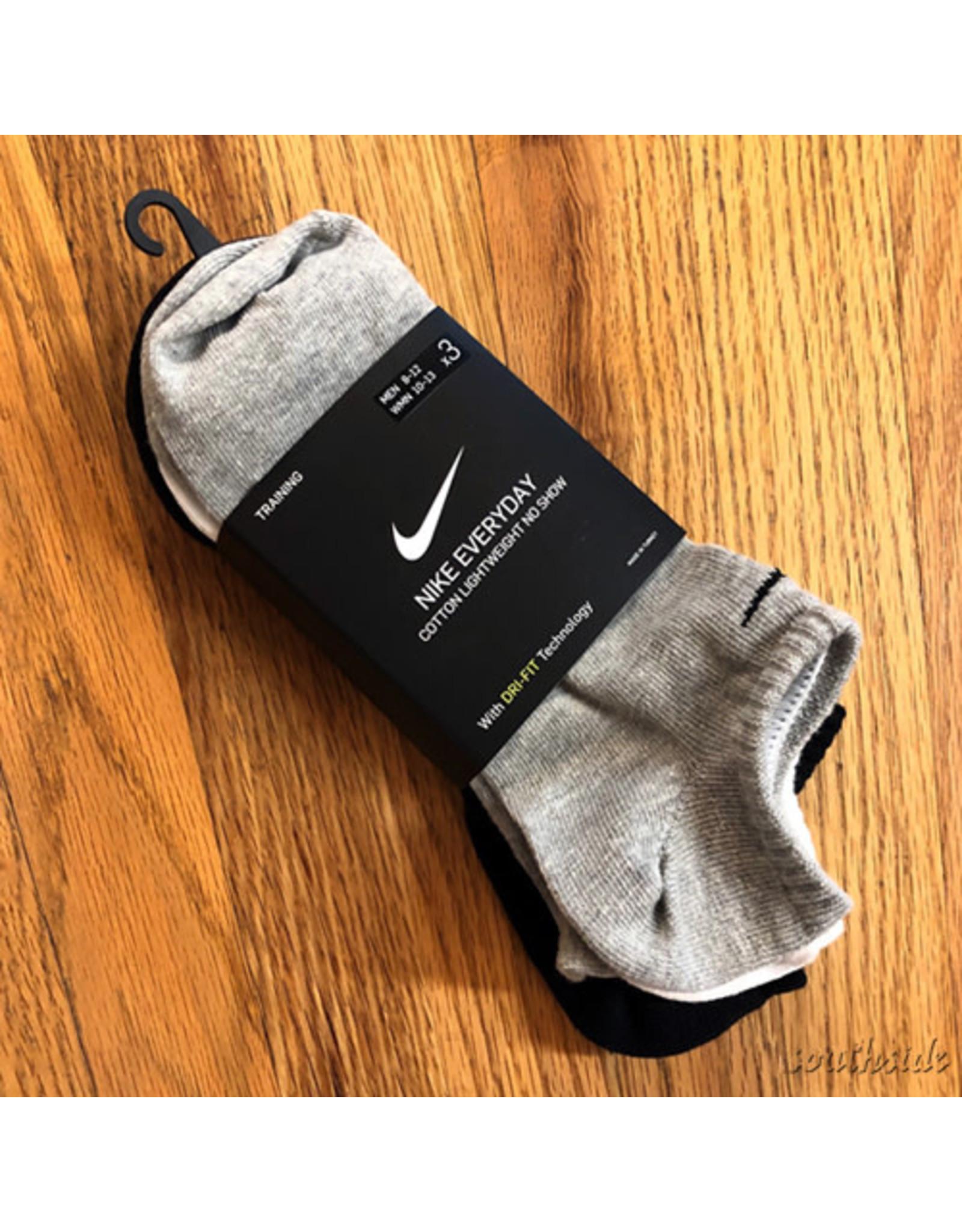 Nike Nike SB Sock Low 3 Pack