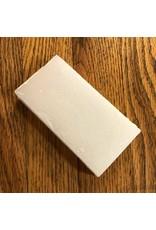 Southside Southside Paraffin Wax 4.5 inch x 2.25 inch x .75 inch Single Block