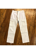 Nike Nike SB Cargo Pant White
