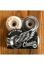 Spitfire Classic 54mm99A